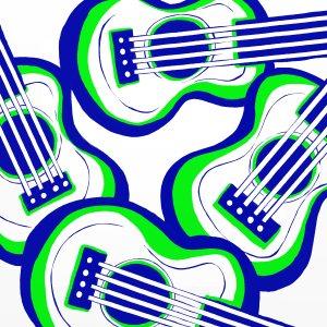 wug logo v2 white